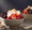 63221_3_NI_Website_Breakfast_Bowl.png