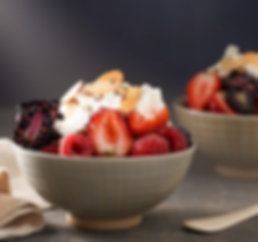 63221_3_NI_Website_Breakfast_Bowl.png