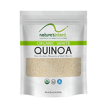 Product_Images_Sized_Quinoa.png