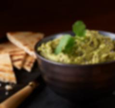 63221_3_NI_Website_Hummus.png