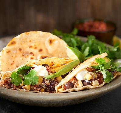 63221_3_NI_Website_Quinoa_Tacos.png