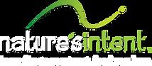 NI_logo_onblack.png