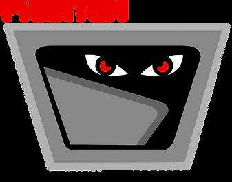 PhantomPanelslogopng3.png