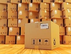 Warehouse-Storage-Coimbatore.jpg