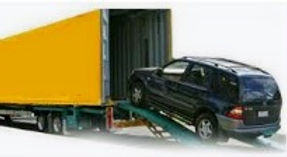 GatiBangalore-Services-CarTransportation