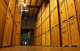 GatiBangalore-Services-Storage.jpg