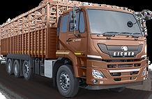 Bangalore-Transport-Heavy-Duty_edited.pn