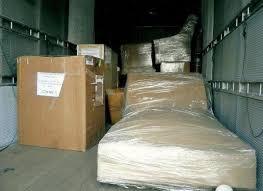 Household-goods-packing.jpg