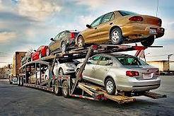 Car-Transportation-Coimbatore.jpg