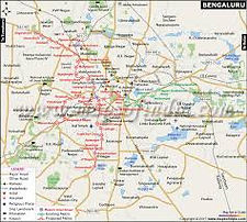 GatiExpres-Electronic-City-Bangalore.jpg