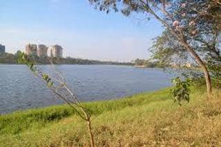 GatiExpress-Koramangala-Bangalore-Home-relocation.jpg