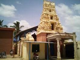 Marthahalli-Temple.jpg