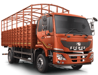 Bangalore-Transport-MCV.png