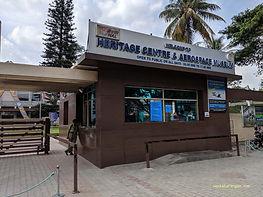 Gati-Bangalore-Marathahalli.jpg