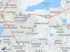 Gati-Bangalore-HSR-Layout.jpg