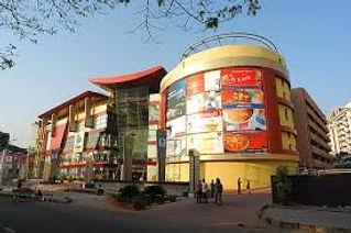 Gati-Koramangala-Bangalore-Moving-Company.jpg