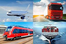 GatiBangalore-Services-Transportation.jp