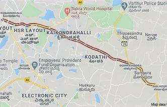 GatiPackers-Sarjapur-Road-Bangalore.jpg