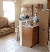 Gati-Movers-Packing-Household-shifting.jpg