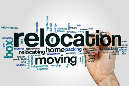 Relocation-MovingTips.jpg