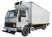 Bangalore-Transport-Refrigerated-Contain