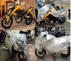 Packing-Services-Coimbatore.jpg