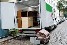 How Covid-19 impacted the Moving industry? (updated 2021)