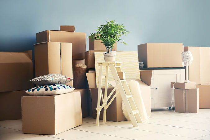 Coimbatore-Professional-Packers-Movers.jpg