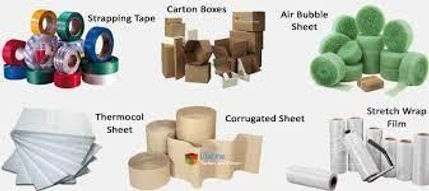 Packing-material-bangalore.jpg