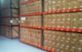 Professional-Packing-Storage.jpg