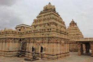 GatiExpress-Yelahanka-BhogaNandeeshwara.