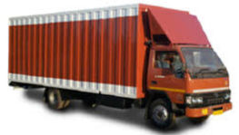 Bangalore-Transport-Containers.jpg