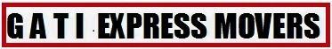 Gati-Express-Packers-Movers-Bangalore.jpg