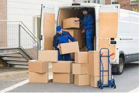 Professional-Moving-Coimbatore.png
