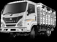 Bangalore-Transport-LCV.png