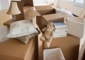 GatiBangalore-Services-Packing.jpg