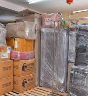 safe-storage-warehouse-Bangalore.jpg