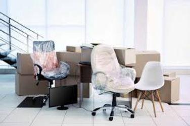 GatiPackers-OfficeMoving.jpg