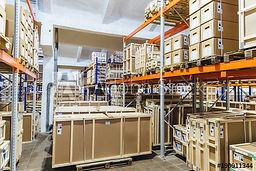 Corporate-Goods-Storage.jpg