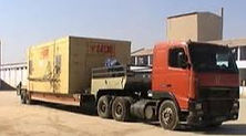 Bangalore-Transport-Low-Bed-Trailers.jpg
