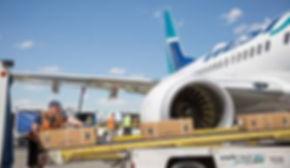 IntlMoving_Aircraft.jpg