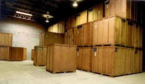 IntlMoving_WoodenContainers.jpg