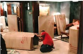 Professional-Express-Movers-Packers.jpg