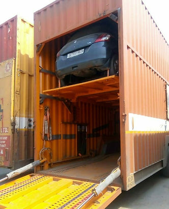 Car-Container-Bangalore_edited.jpg