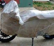 Gati-Movers-Bike-Packing.jpg