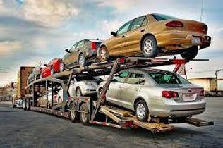 Open-Car-Carrier-Bangalore.jpg