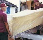 Gati-moving-packers-local-shifting.jpg