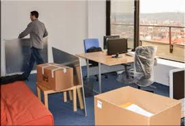 Office-Packers-Movers-Whitefield.jpg