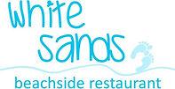 whitesands logo.jpg
