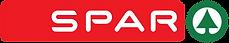 spar-logo-svg.png